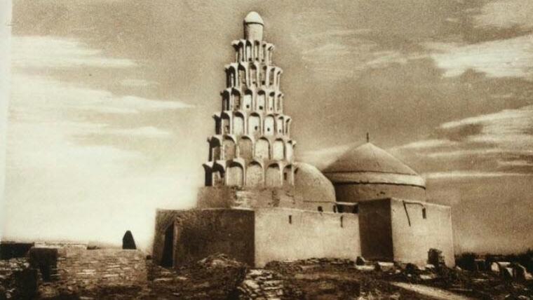 Imam Hassan al Basri
