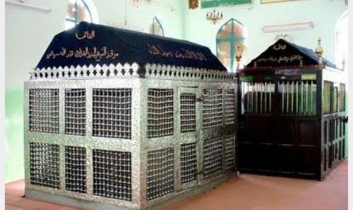 Imam Junayd al-Baghdadi