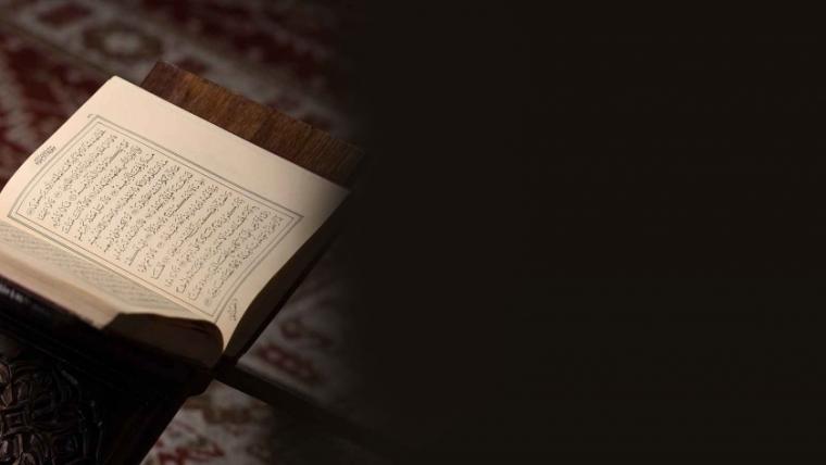 Knowledge of the Gnostics