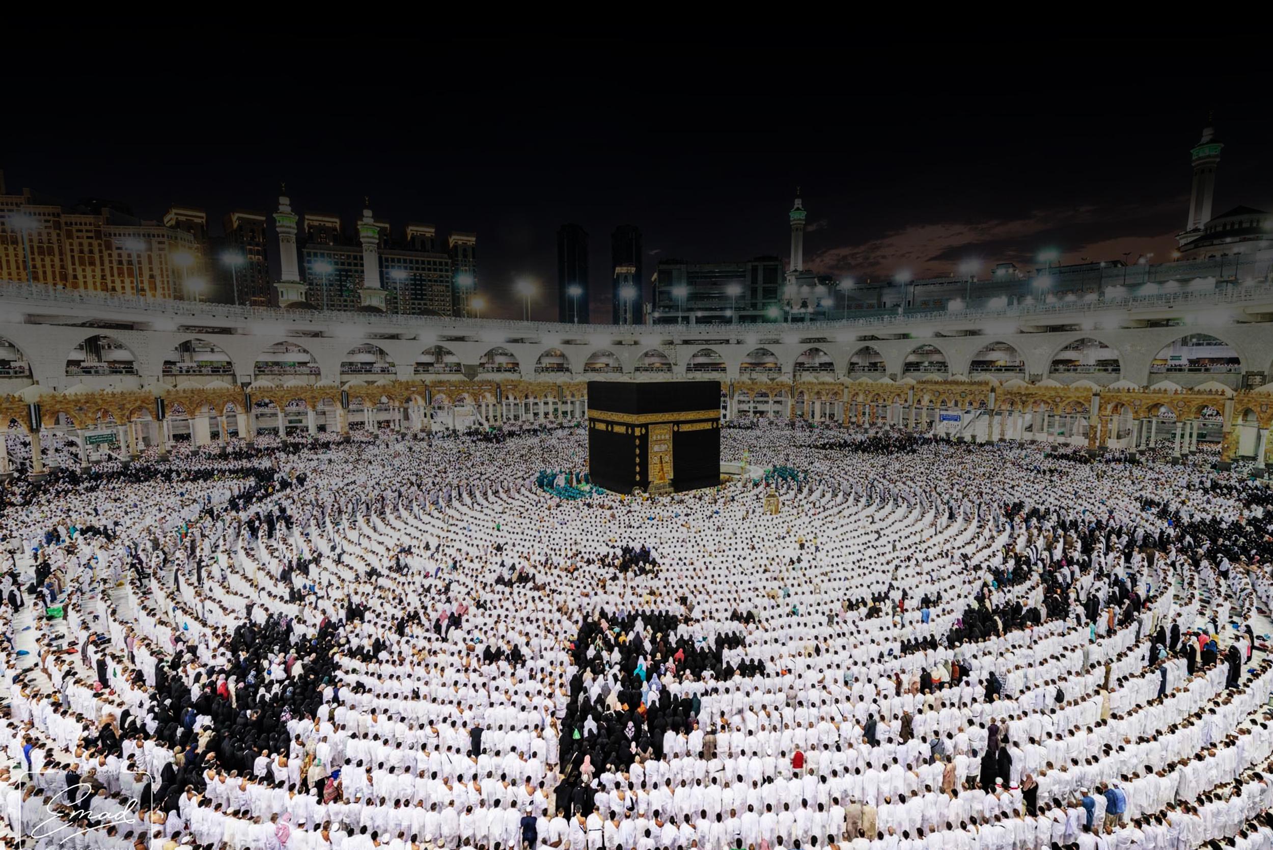 Sayyidul Istighfar- The best way to seek forgiveness